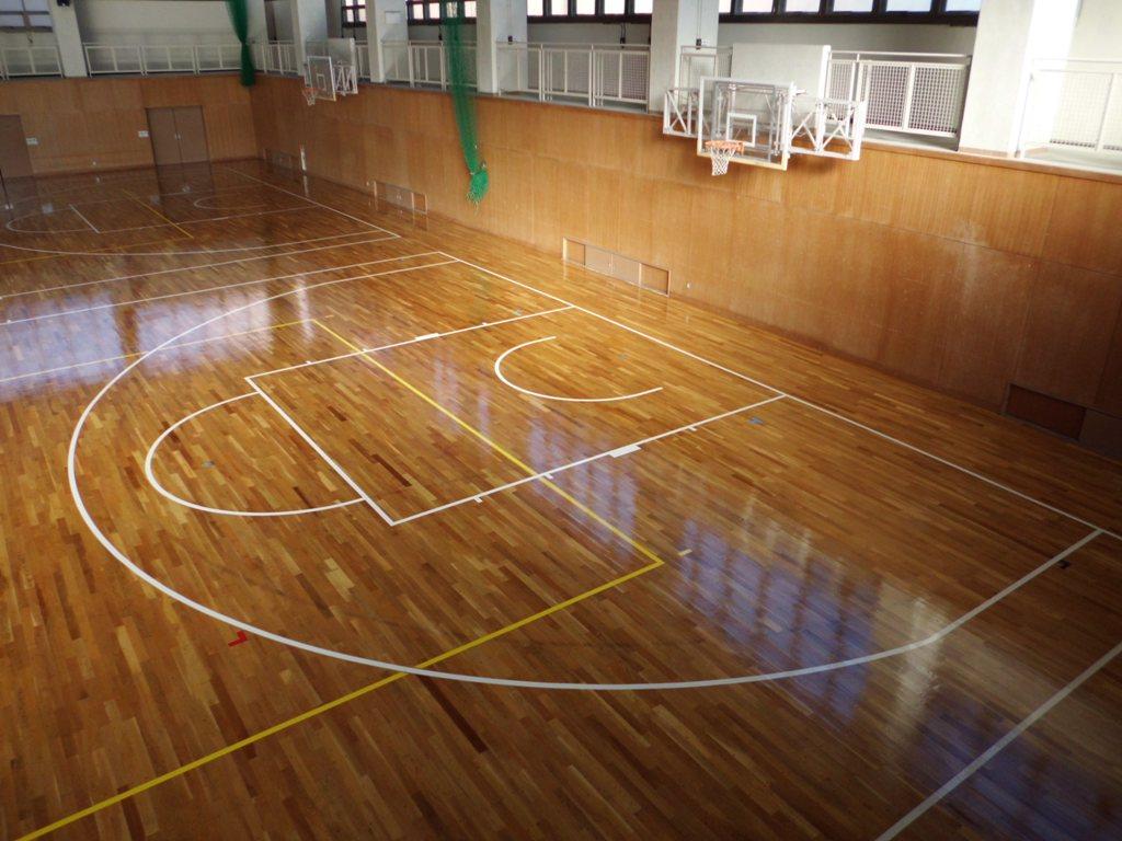 baske_court