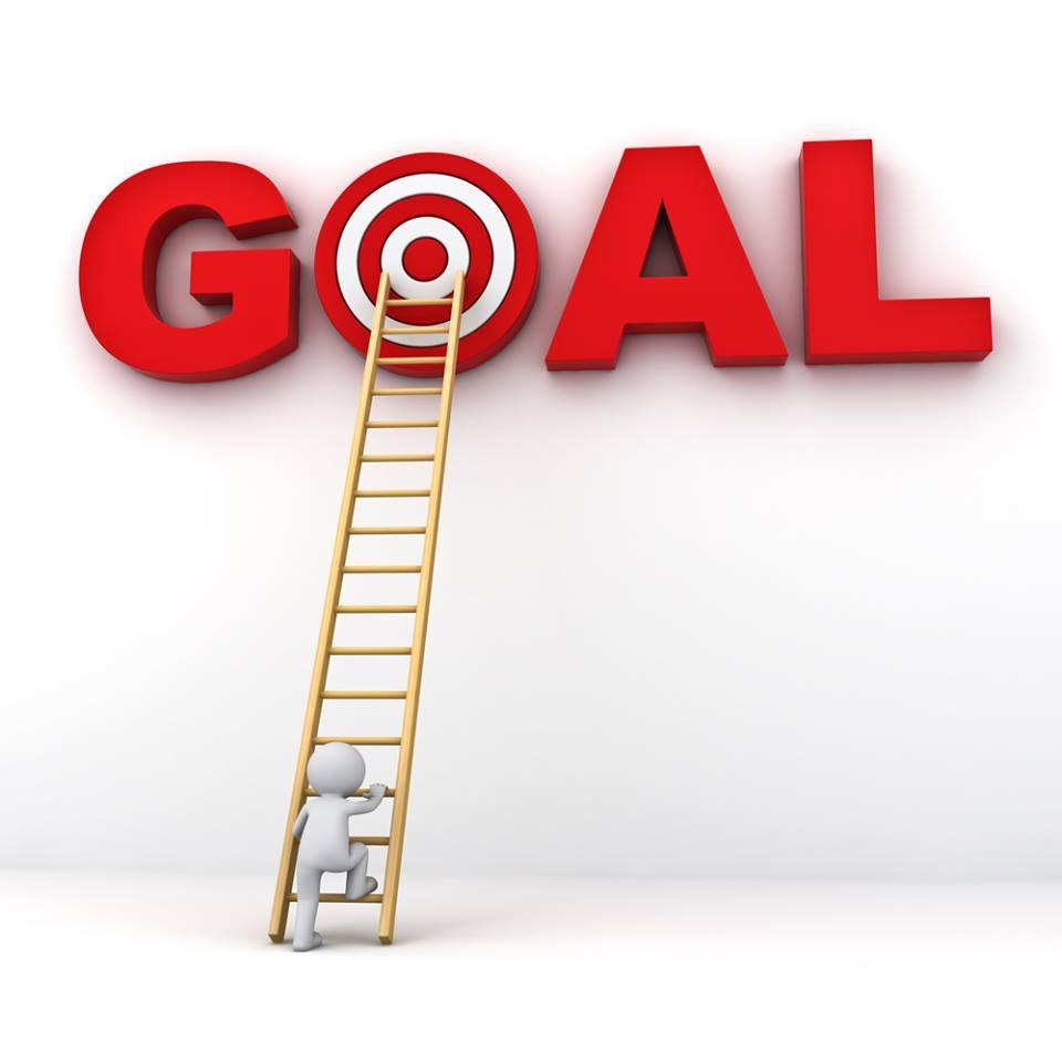 goal01