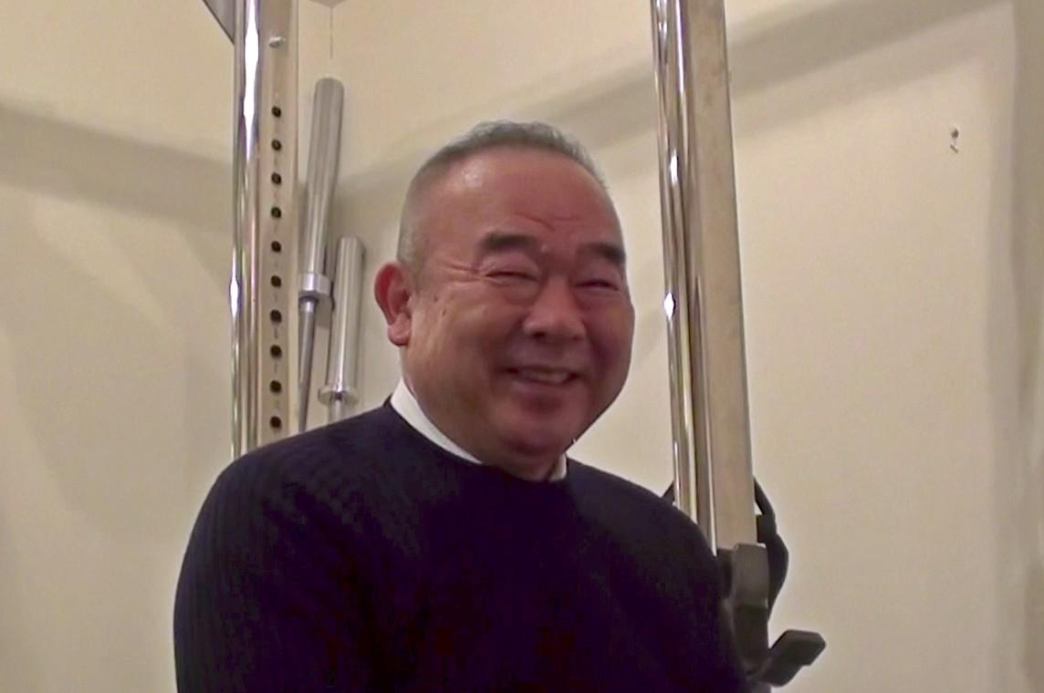 interview-kawamura-2_udated