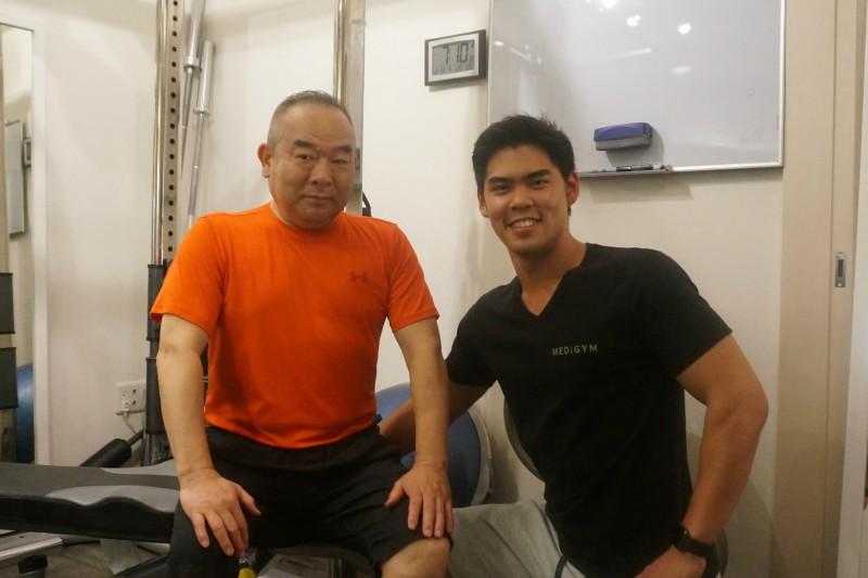 interview-kawamura-3_updated