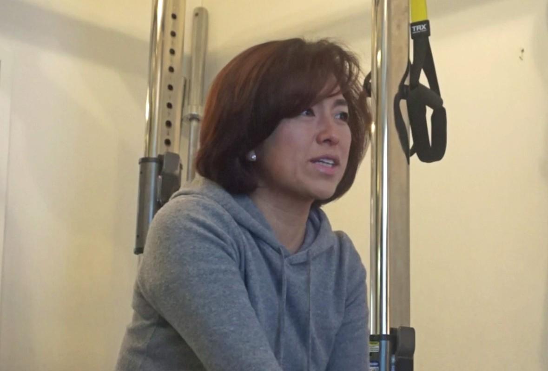 interview-yukiko-1