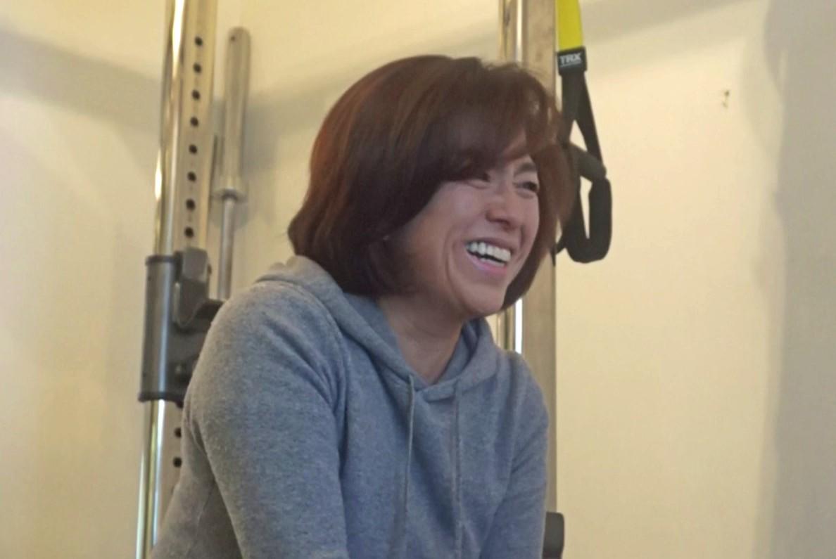 interview-yukiko-2