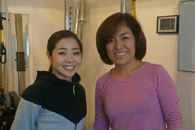 interview-yukiko-3