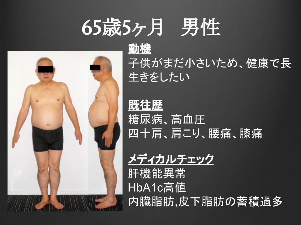 2017日本予防医学会本番 片岡 .pptx (6)