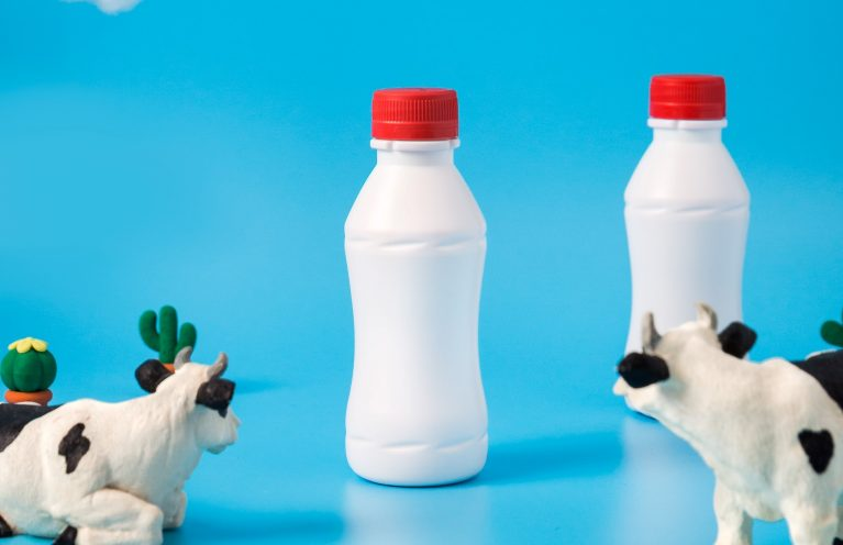 yogurt-